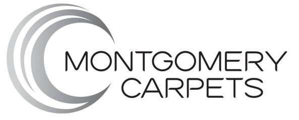 MONTGOMERY CARPETS